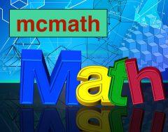 mcmath
